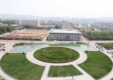 辽宁省内知名高校,大连工业大学和大连医科大学