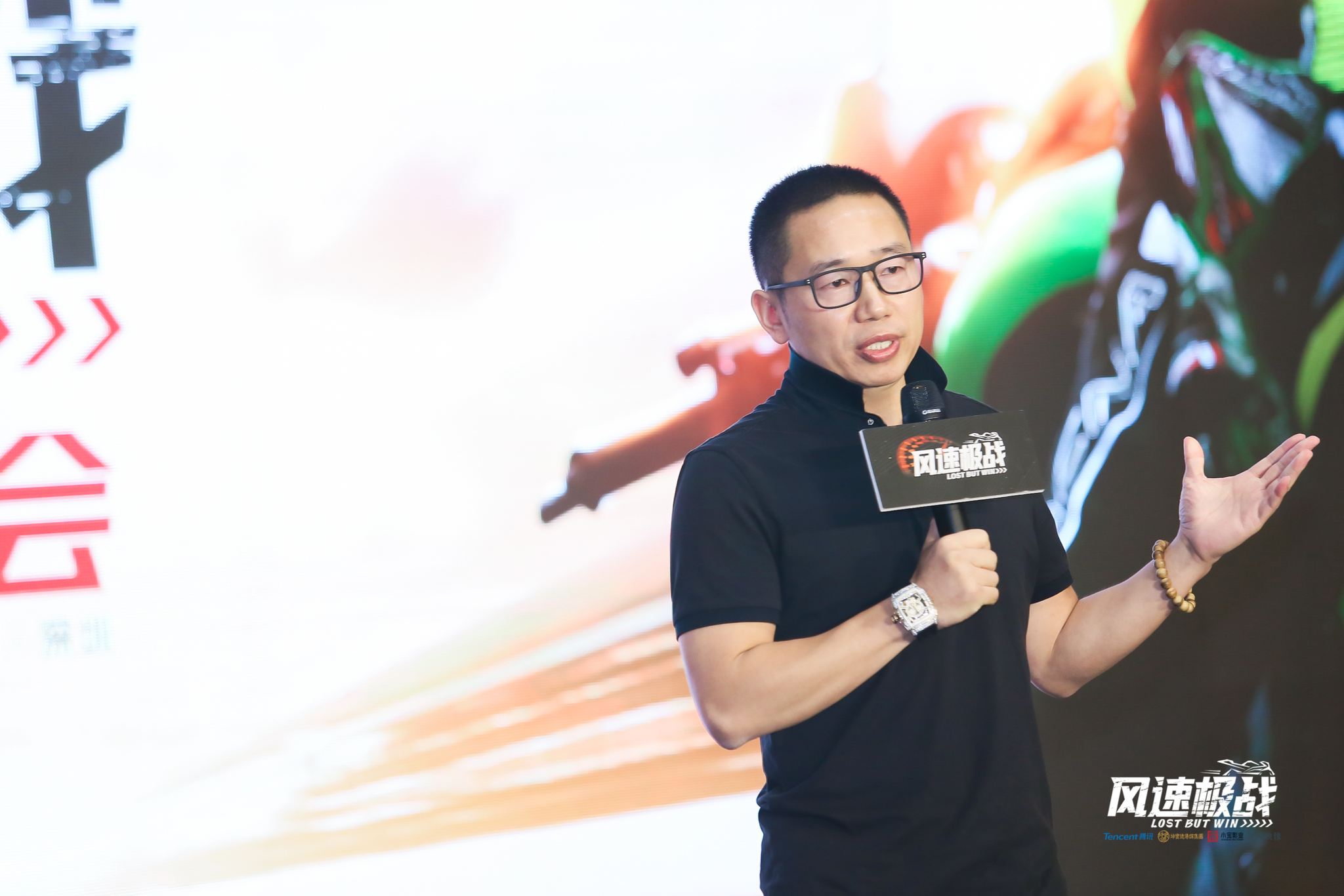 文化产业投资人杨睿:后疫情时代 坤宝德传媒有信心面对未来市场