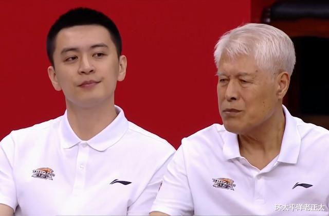 杨鸣透露辽宁6连胜秘诀!点名敲打20岁超新星:他技术还有些缺陷