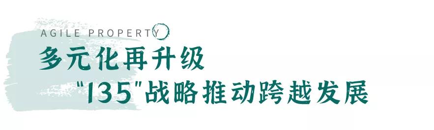 雅居乐刘同朋:战略升级 做强主业稳健发展