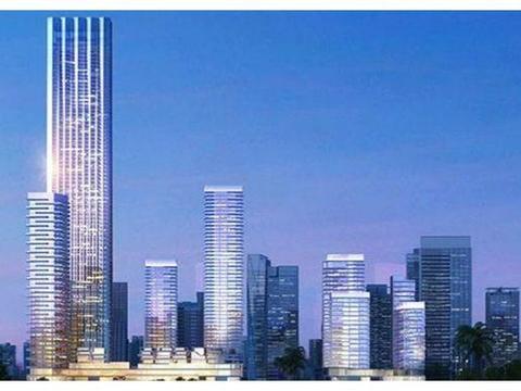 深圳单价最高豪宅排名|深圳|豪宅|天麓|深圳湾|大梅沙