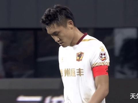 有望杀入足协杯,文筱婷还有野心吗?