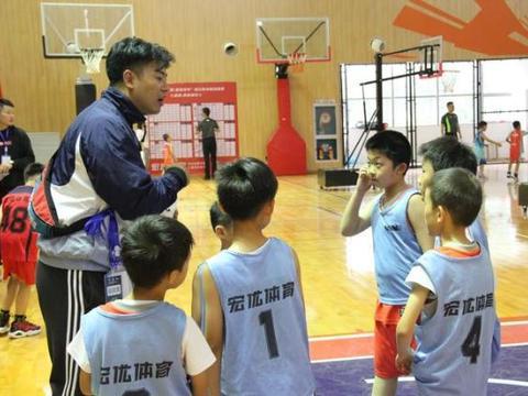 浙江省篮球协会《篮球培训机构评估规范》等三项团体标准正式施行