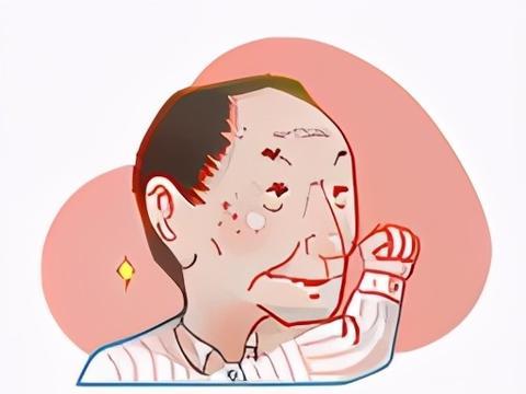 山东工艺美术学院推出《厉行节约》微信表情包