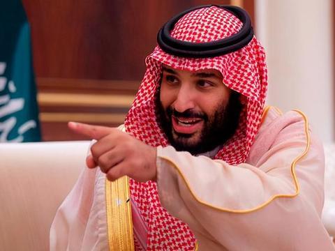 英超新曼城!外媒:收购利物浦、纽卡失败后,沙特财团盯上德比郡