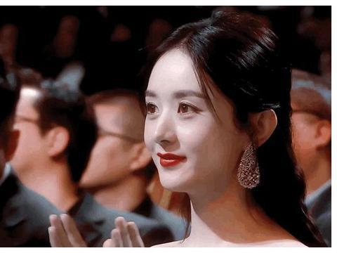 冯绍峰为何会娶赵丽颖?听到他的回答后:这回答太实在了