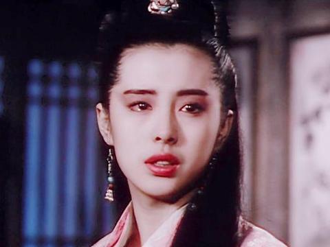 王祖贤退圈15年,关之琳息影11年,没有片酬的她们靠什么生活?