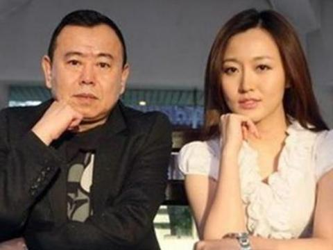 """有种""""隔代遗传""""叫潘长江,女儿完美躲过基因,外孙却意外中招"""