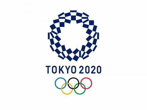 奥运会男子篮球落选赛日期延后 字母哥和纳斯或将无法出征