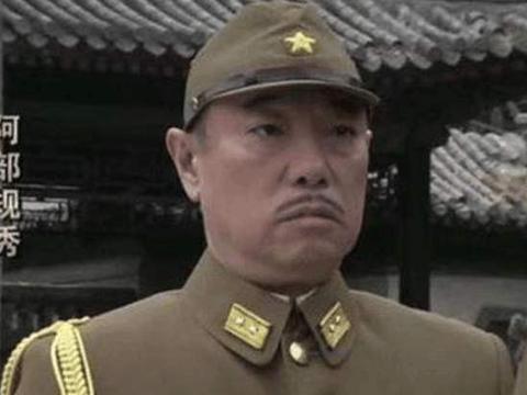 """八路军是如何在1500名日军中成功击毙日本""""名将之花""""?"""