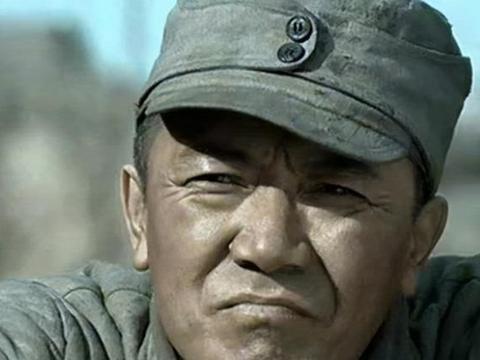 《亮剑3》湖南卫视定档,小鲜肉李云龙就算了,原著剧情都被大改