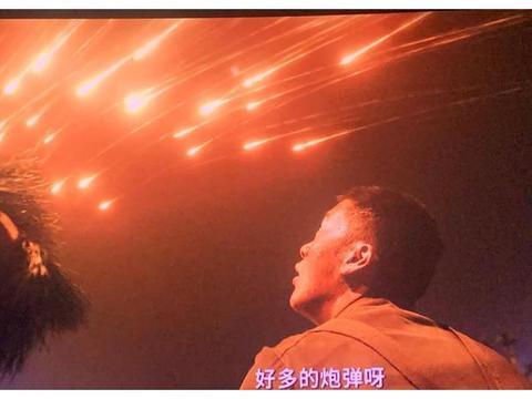 《金刚川》攻破3亿!管虎、吴京、邓超用最笨的办法赌赢了!