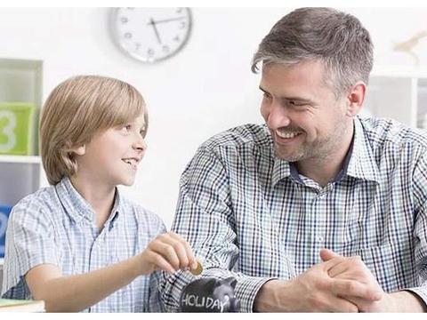 """不想孩子成为""""姜喜宝"""",父母一定要做到这3点,尤其是第二点"""
