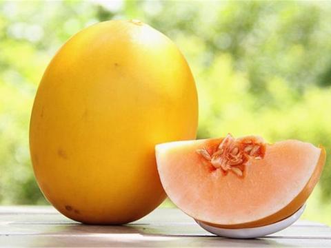 爽口又养生的3种食物,促进排毒,改善肤质,延缓衰老