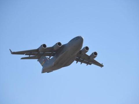 太空运输啥理念?运载60吨,以16马赫送达任何地点,尚在计划之中