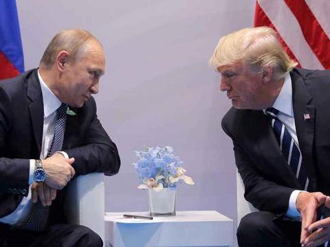 釜底抽薪!建成北溪2让天然气绕过乌克兰,美国全力阻止没啥效果