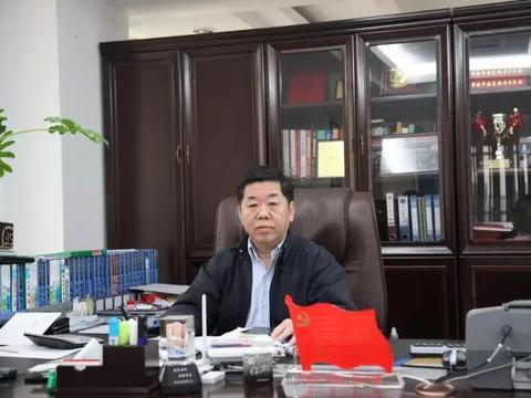 福建长乐8位大富豪浮出水面,其中 80后董事长坐拥两家500强企业