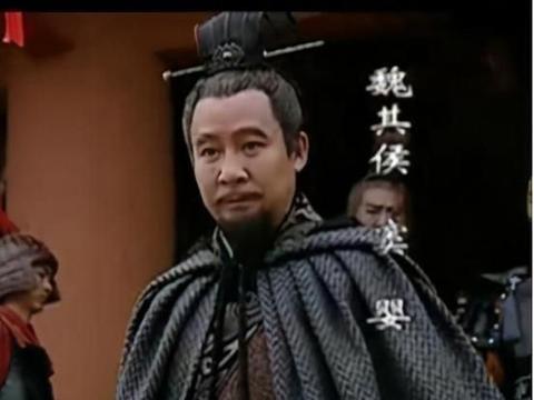 为救好友,窦太后侄子拿出汉景帝的遗诏,为何反被汉武帝处死?