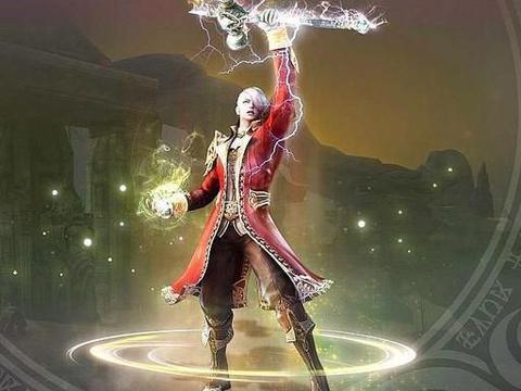少年穿梭诸天万界,盗墓亲见终极,凡人夺斩灵剑,完美并蒂女帝!