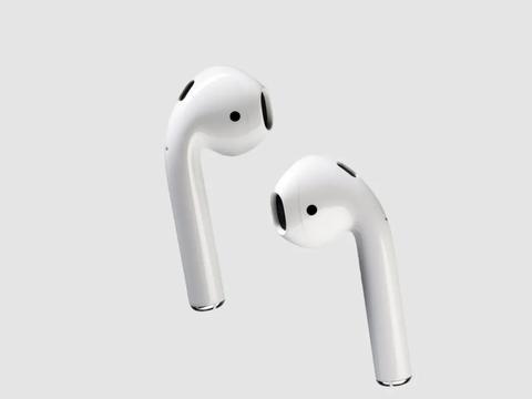 苹果承认部分AirPods Pro存在问题!一觉醒来市值蒸发超7000亿元