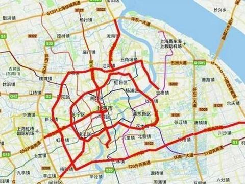 上海限行再升级,特斯拉销量直接翻四倍?