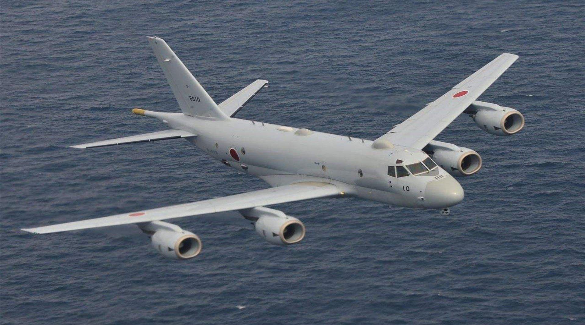菅义伟首次出访直奔越南印尼,会推销什么武器呢?