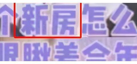 汪涵曝沈梦辰喜讯她态度迷,奚梦瑶因细节被质疑,艺人通病难解决