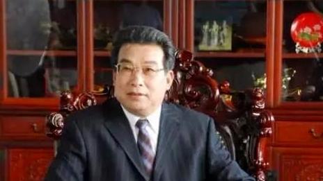 中国轮胎界黑马:从乡镇企业逆袭全球前十,一年狂入172亿
