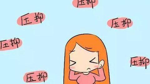 小儿推拿杨晓:产后抑郁不是矫情,有哪些征兆?如何预防产后抑郁