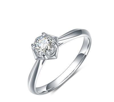结婚戒指怎么选?钻戒品牌哪个好?