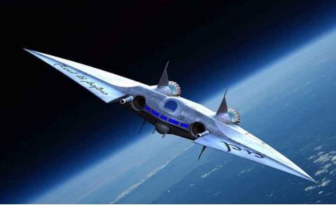目标锁定!美日联合建造月球太空站,未来还要在月球上建燃料工厂