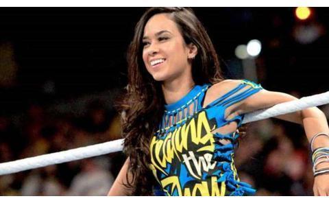 明确表示不肯重返WWE的五位明星,最后一位人气最高,粉丝无数