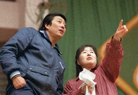 悲痛!中国排球功勋教练辞世,是袁伟民挚友,曾力挺郎平执教女排