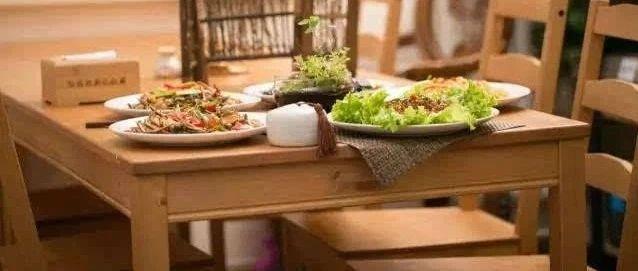 官宣:昆明餐饮商家不得设最低消费,外卖必须提供食品份量、规格等信息!