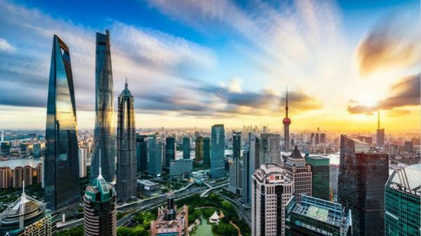 2020年前三季度上海经济运行情况如何?听上海市统计局解读