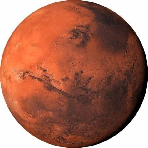 """马斯克要做火星总统?SpaceX 称火星不会承认地球上的法律,并表示""""自由星球""""将奉行""""自治原则""""!"""