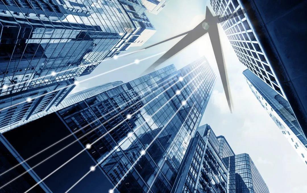 """楼市版""""蚂蚁""""?住宅8字头起,做它的业主一样能""""造富""""..."""