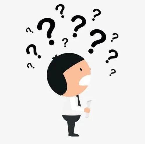 为什么要施用叶面肥?叶面肥施用有哪些误区?