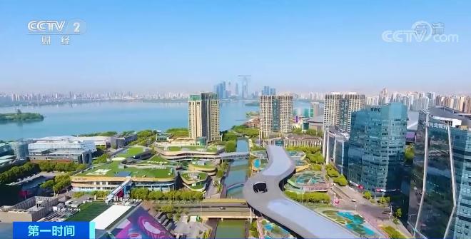 今安庆三季度经济总量排行_安庆师范大学