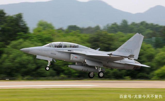 阿根廷要哭了!谈妥要买的韩国制战机没了,仇敌悍然断供关键部件作者最新文章相关文章