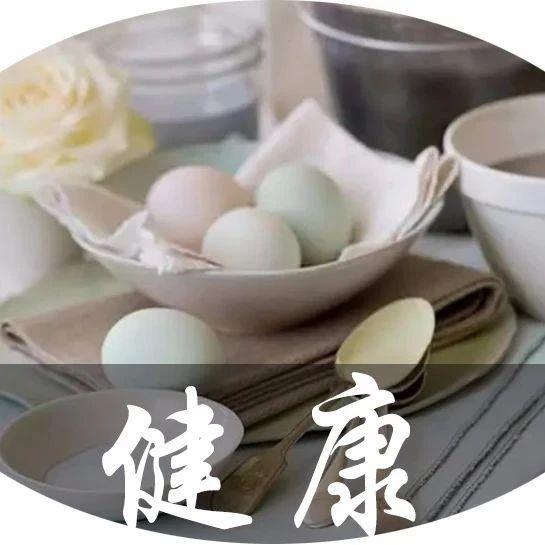 鸡蛋、鸭蛋、鹅蛋、鹌鹑蛋,营养差别这么大,不知道亏大了!