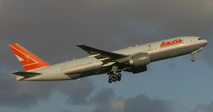 """劳达航空结束在奥地利运营,被迫""""卖国求荣""""出走马耳他"""