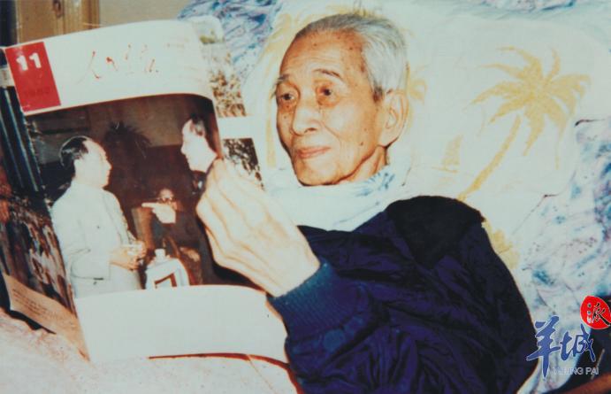 300多件作品解读一代莞籍大师!容庚个人捐赠展在中国美术馆举办