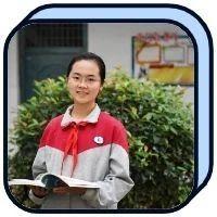 芜湖27中这个女孩火了 | 芜湖市中心一景区年底正式开放,游客永久免费