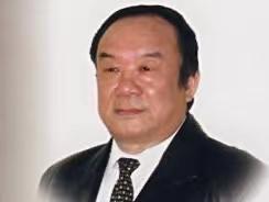 孔子研究学者、中国孔子基金会原专职副会长刘蔚华在美国逝世图片