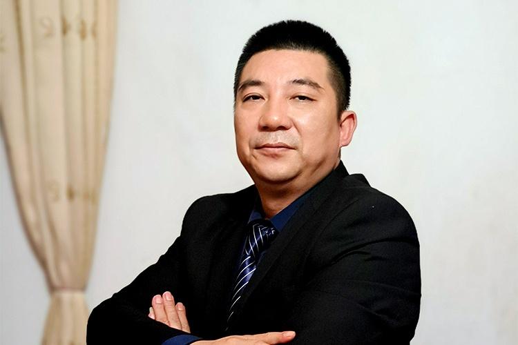 快讯:湖南纵一物业娄飞虹获提名参选2020中国物业经理人100强