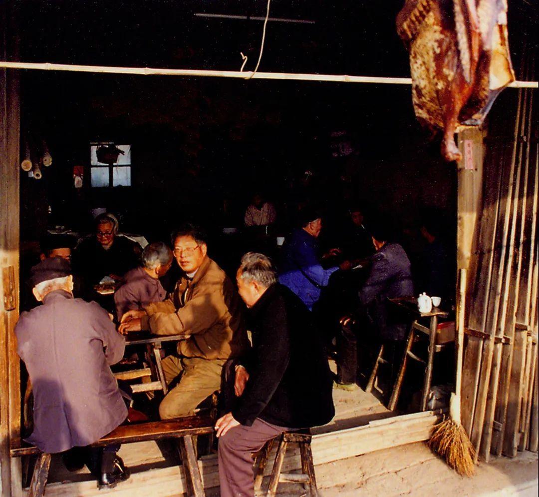 萧山这条老街近来备受关注!改造即将开始,将打造国内首个江鲜文化主题街!