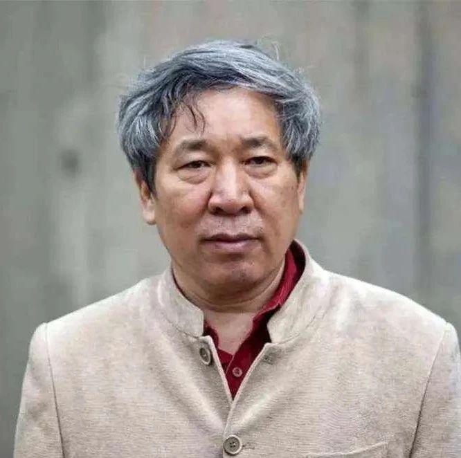 阎连科获2021年美国纽曼华语文学奖,此前曾三获该奖提名