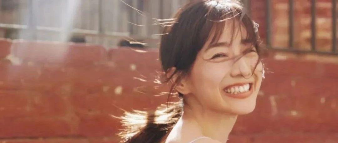 史上最强心机女,超级撩汉小天才!外表酷似张钧甯的她,却是个绿茶?