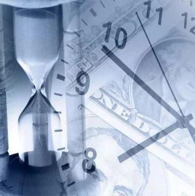 收藏!申请北美本科及研究生的时间节点安排计划表